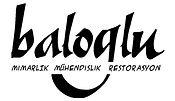 Baloglu Restorasyon