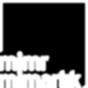mimr_logo_2_1.png