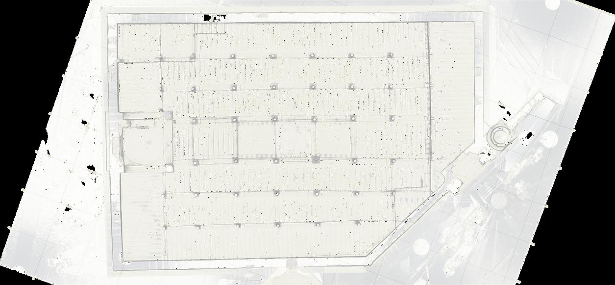 Esrefoglu Cami Plan.png