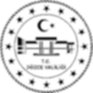 DuzceValiligi Logo.png