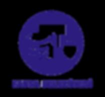 2000px-Fatsa_Logo.png