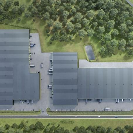 Top Latvijas e-komercijas biznesa attīstības centrs