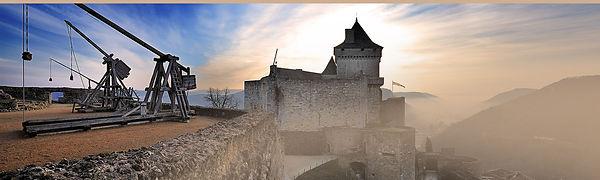 chateau_castelnaud_banniere.jpg