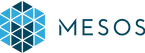 mesos-logo.png