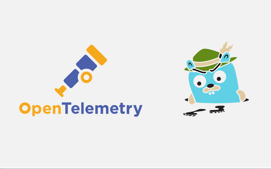 opentelemetry-jaeger.PNG