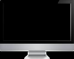 mac-transparent.png