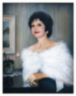женский портрет у рояля манто романтический портрет классический портрет
