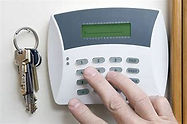 keypad for intruder.jpg