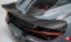 On Edge Detailing | Ceramic Coating | Auto Detailing
