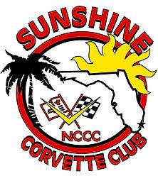 Bomnin Chevrolet West Kendall >> Sunshine Corvette Club