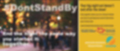 dontstandby_MusicOnMain-page-001.jpg