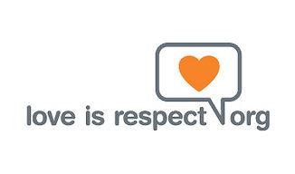 love-is-respect-org.jpg
