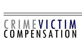 crimevictimcompensation_edited.jpg