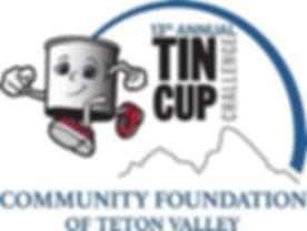 TC Image 2020.jpg