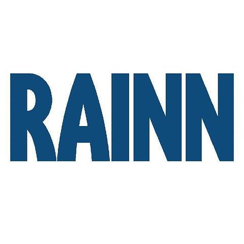 RAINN.jpg