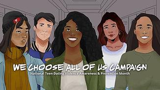 we choose all of us fb cover.jpg