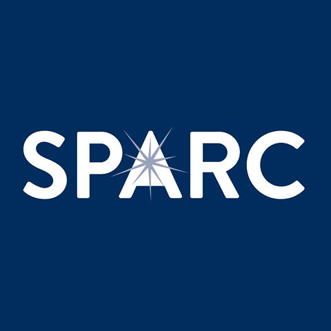 SPARC.png