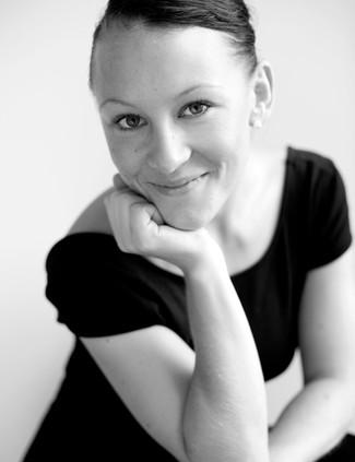 Nataha Lommi, 2016