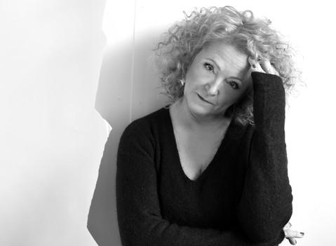 Susanna Haavisto, 2019