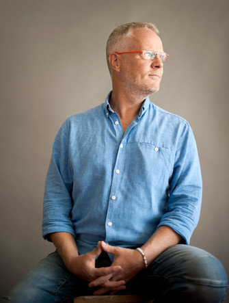 Rainer Puittinen, 2017
