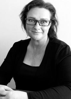 Maria Kiviaho, 2018