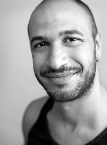 David Scarantino, 2016
