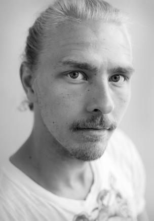Leo Kirjonen, 2016