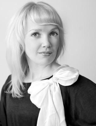 Maiju Ristilä, 2016