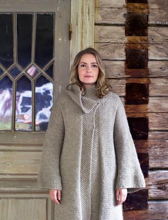 Johanna Iivanainen, 2015