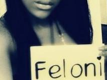 A FELONI FAN | NYC