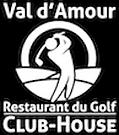 logo restaurant golf.png
