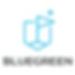 logo bluegreen.png