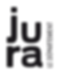 logo departement jura.png