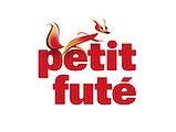 logo_petit_futé.jpg