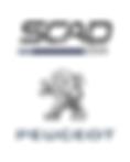 Logo Peugeot scad.png