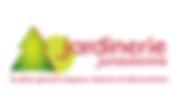 logo Jardinerie jurassienne.png