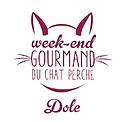 log_chat_perché.png