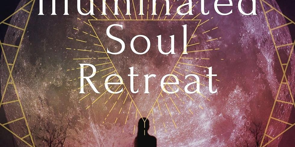 Illuminated Soul