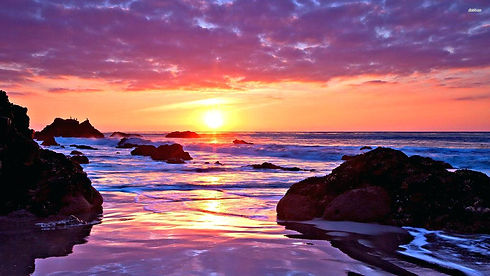 ocean-sunset-wallpapers_611504015.jpg