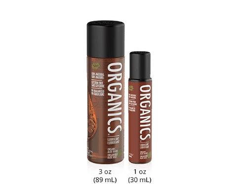 Wet Organics 1.0 oz.