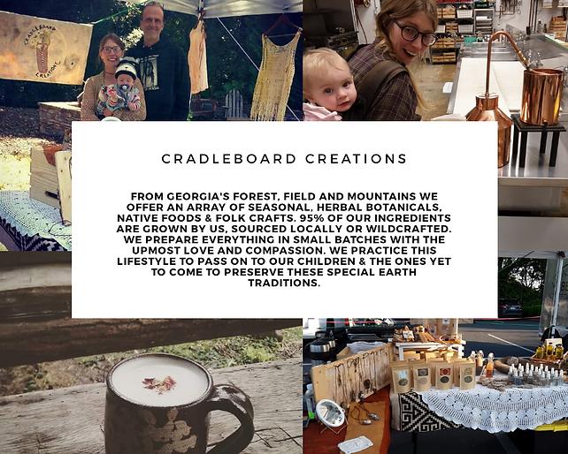 Cradleboard.png