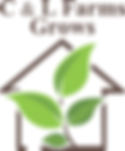 C&L Farms Grows Logo.png