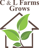 C&L Farms Grows Logo.png