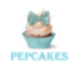 pepcakes.png