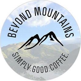 Beyond Mountain Coffee.jpg