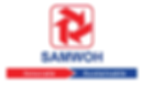 Samwoh logo actual with tagline_0.png