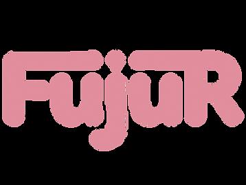 fujur2019_color.png