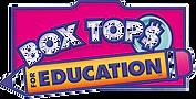 BoxTops-Logo-Dimensional-700x356_edited.
