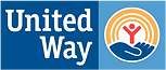 1200px-United_Way_Worldwide_logo.svg.png