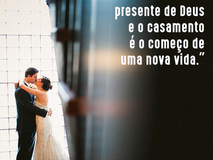 Gerador para Casamento: Qual a importância?